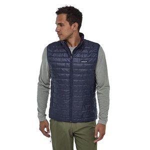 Patagonia Men's Nano Puff® Vest